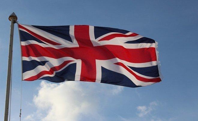 Британская Палата общин втретьем чтении приняла законодательный проект оBrexit