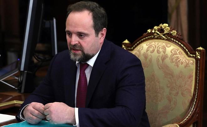 Мусоросжигательный завод вКазани начнут строить в 2017-ом — Министр экологииРФ