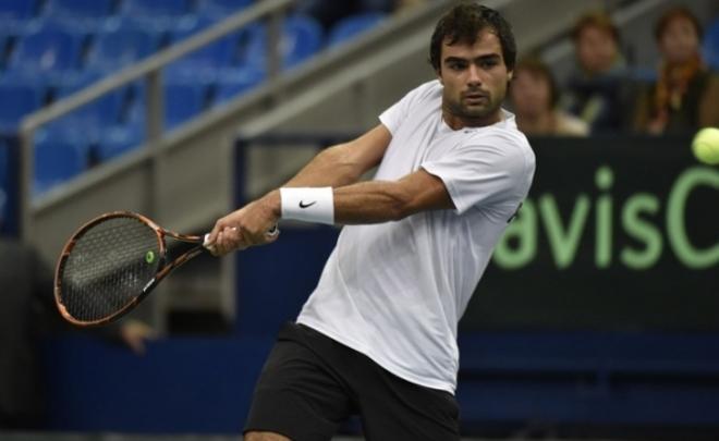 Русские теннисисты Кузнецов иХачанов попали вTop-100