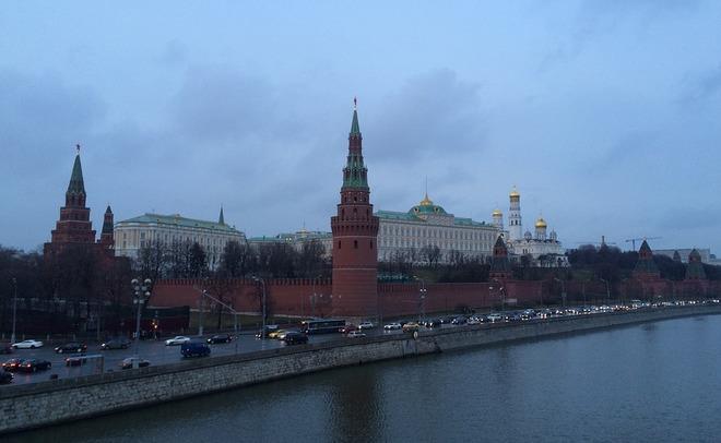 Российская Федерация остановила соглашение сСША обисследованиях вядерной сфере
