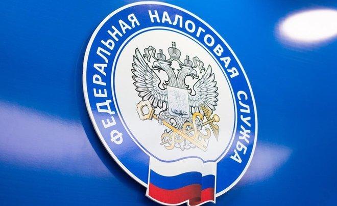 Россияне, сдающие варенду жилье, могут получить скидку поналогам