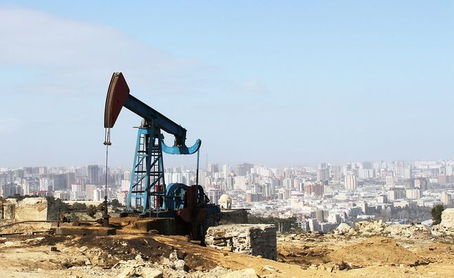 ООН: доходыИГ отпродажи нефти уменьшились практически вдвое