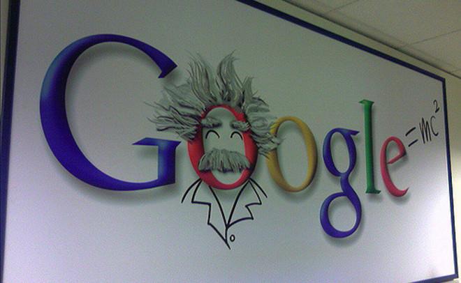 ФАС может через 10 дней наложить наGoogle очередной штраф