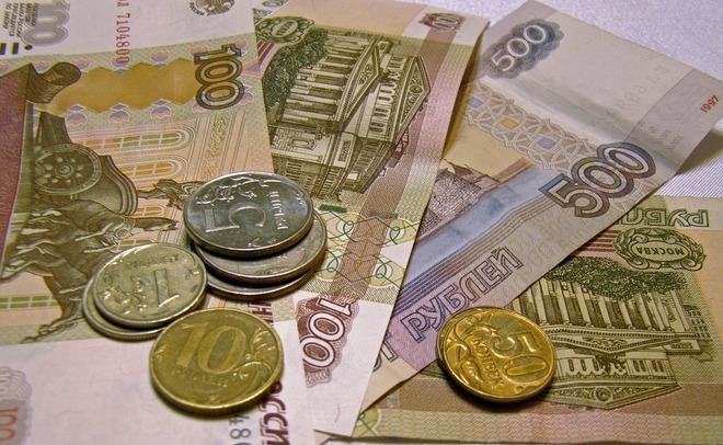 Руководство РФ в 4-й раз заморозило накопительную часть пенсий граждан России