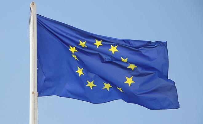 ЕСпринял политическое решение опродлении наполгода санкций против РФ