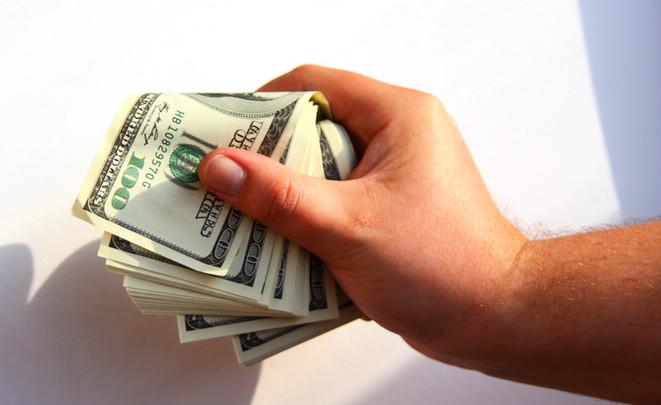ВКазани милиция задержала подозреваемых вкраже $1200 уиностранцев