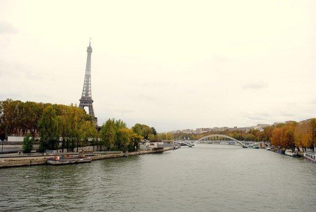Франция обогнала Россию по количеству заболевших коронавирусом