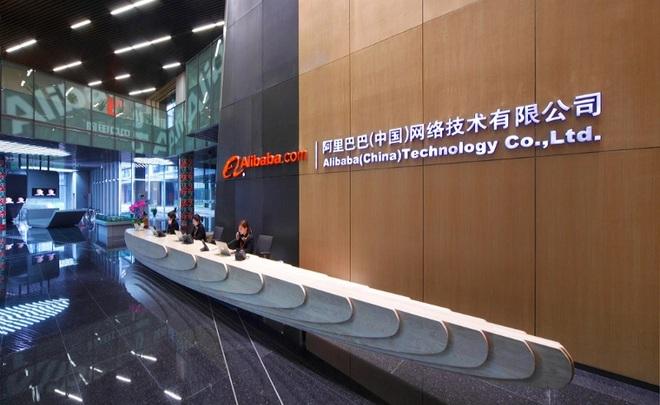 AliExpress запускает доставку товаров по РФ заодин день