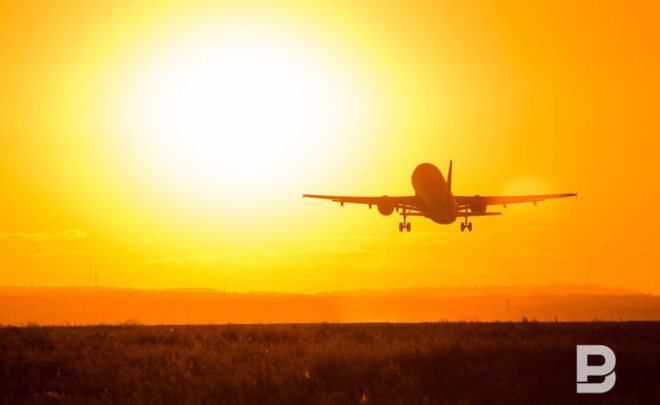 «Аэрофлот» потратит 52 млн. руб. наинтернет