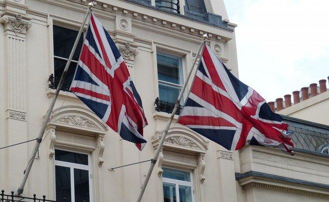 Руководитель МВД Великобритании призналась, что обманывала членов парламента— шумная отставка