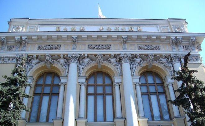 В русских банках недостаток валюты