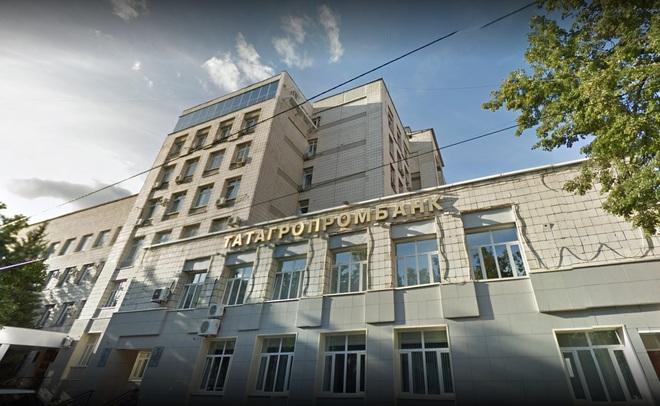 http://realnoevremya.ru/uploads/news/08/15/babe4d9308c23b17.jpg
