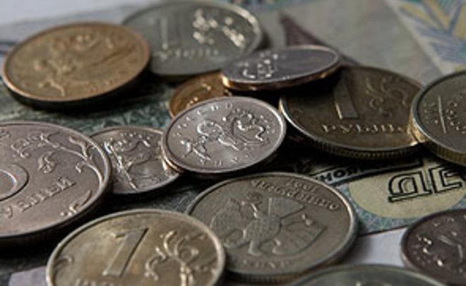 ЦБсчитает руб. самой симпатичной валютой для сбережений