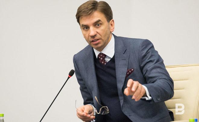 В Российской Федерации пропадут три млн. рабочих мест