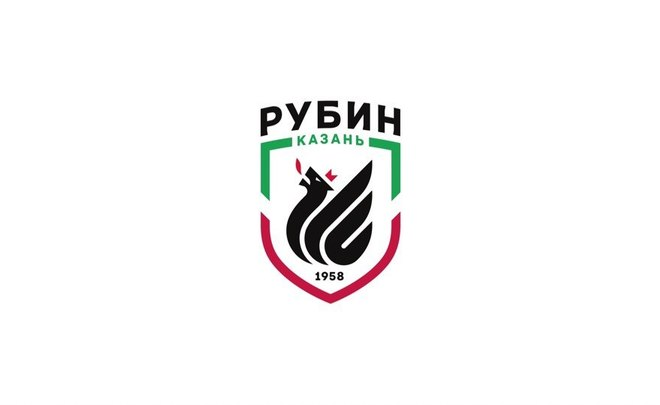 ЦСКА выплатил посредникам €2,2 млн в минувшем году — РФС