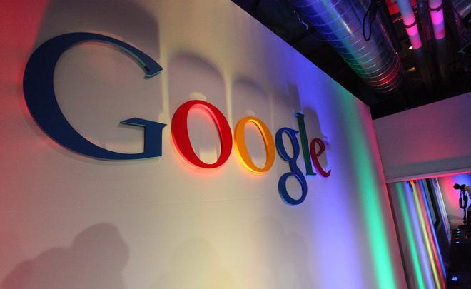 В Google Play нашли приложение, крадущее пароли от мобильного банка, Facebook и Instagram