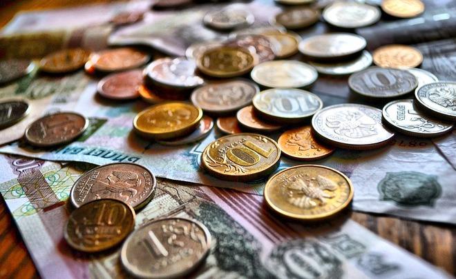 НБКИ: потенциальными банкротами являются 800 тыс. граждан России