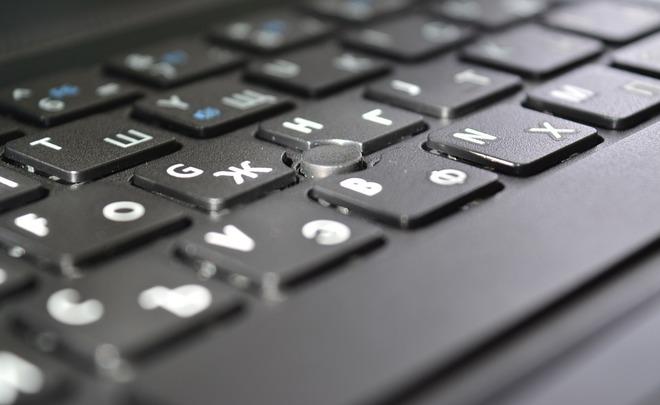Хештег изгрупп смерти «ВКонтакте» распространяется вInstagram