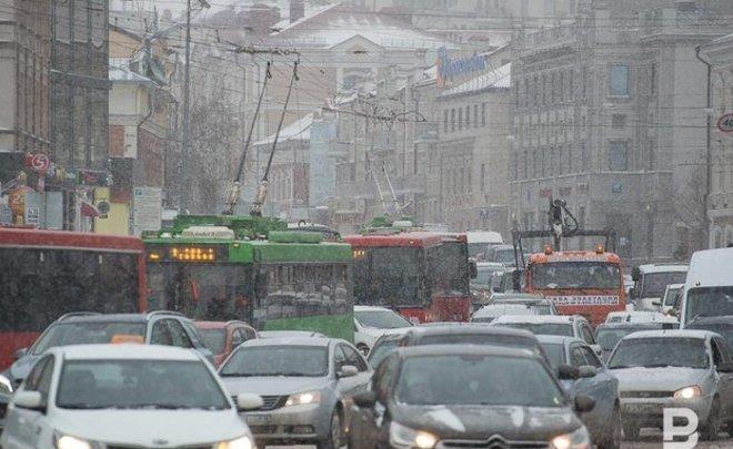 Подсчитаны траты граждан России наавтомобили в текущем 2017г