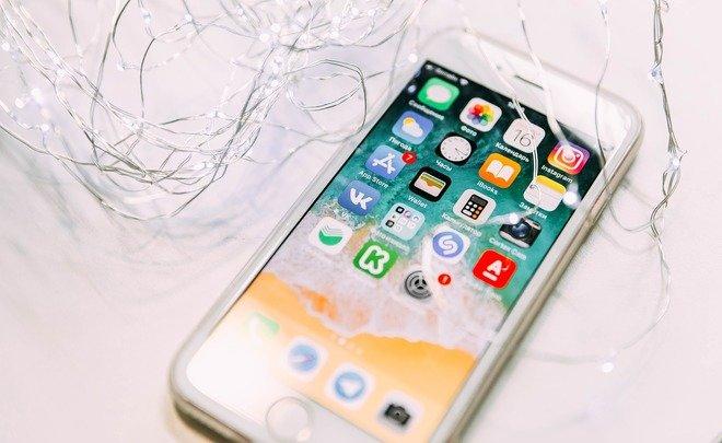 Пермячка взыскала моральный вред забракованный айфон