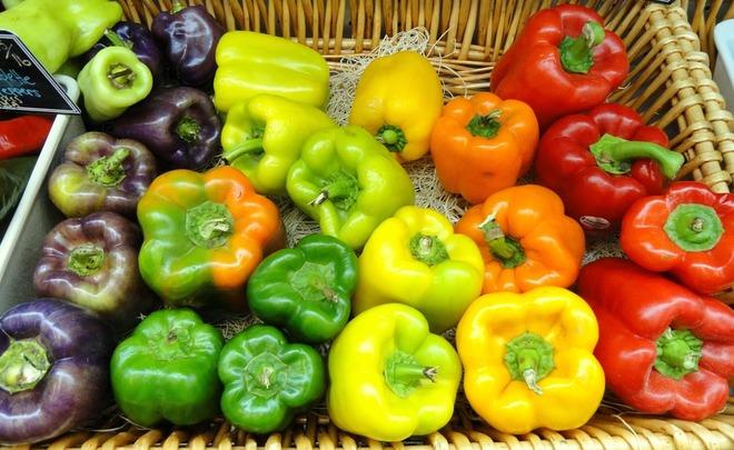 В Российской Федерации предлагают указывать вредность еды цветовой маркировкой
