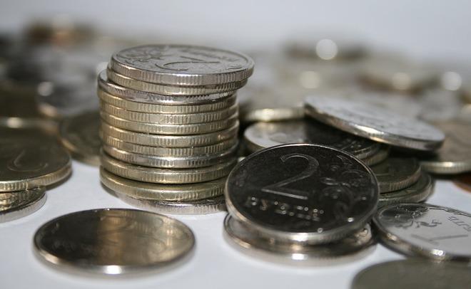 Росстат: июльская инфляция в РФ составила 0,5%