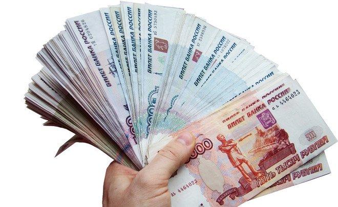 НБКИ: Челябинская область стала лидером поросту займов покредитным картам
