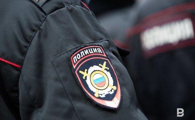 ВТатарстане схвачен полицейский, который склонял знакомого краспространению наркотиков