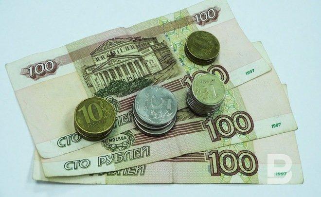Экс-министру Кузнецову обвиняемому в хищении и легализации 11 млдр рублей продлили арест