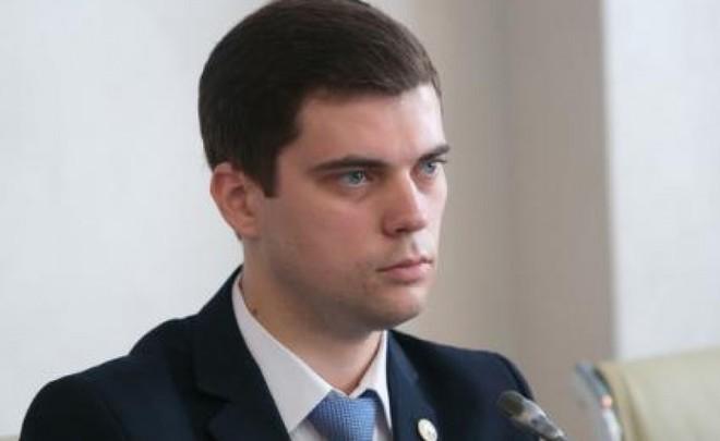 Экс-замглавы УФАС Татарстана Павел Козел назначен управляющим УФАС вМарий Эл