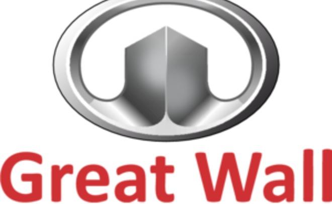 Китайская компания Грейт Вол желает приобрести марку Jeep