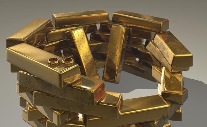 Доля евро врезервахРФ впервый раз за10 лет снизилась дочетверти