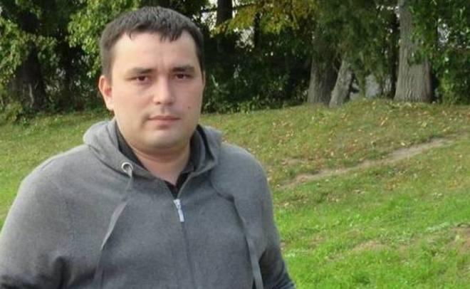 Мужчина оправдан пообвинению ввозбуждении ненависти ксотрудникам УМВДРФ