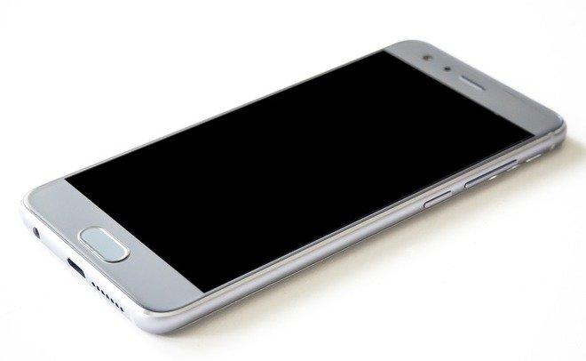 Huawei опередил Apple: китайская компания стала 2-ой намобильном рынкеРФ