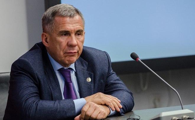 ВКремле поведали омодели «идеального губернатора» пообразу Собянина