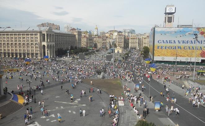 Всередине зимы Украинское государство на некоторое количество дней отключат отинтернета