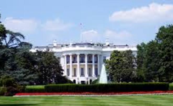 США выйдут изТранстихоокеанского партнёрства— Белый дом