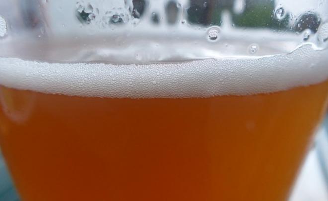 ИзКазани вУфу недовезли пива на6 млн руб.