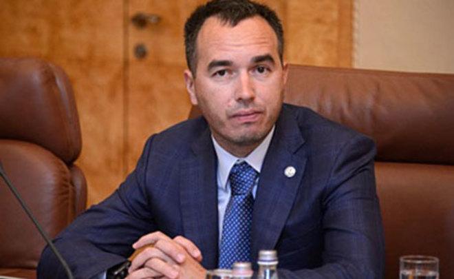 Гендиректор «ЕвроГрупп» назвал обыски актом давления надобросовестный бизнес