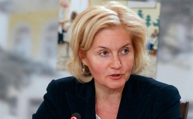 Голодец поведала о новоиспеченной системе оказания соцуслуг в Российской Федерации
