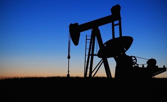 Страны ОПЕК за два года потеряли более $1 трлн в связи с падением цен на нефть