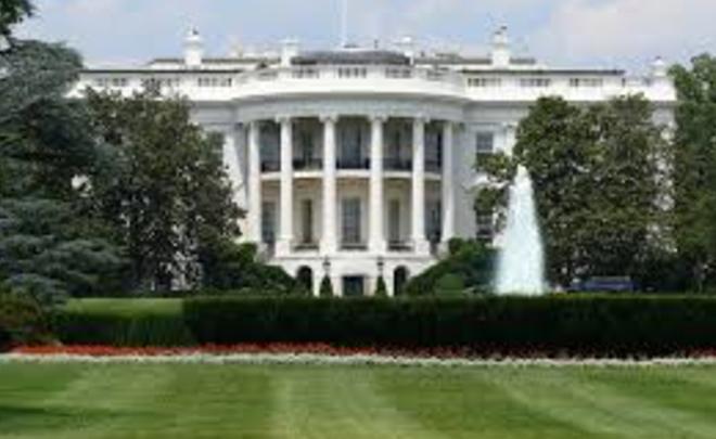 Вашингтон отказался наносить удары поКНДР вслучае новых испытаний