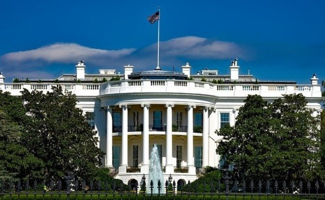 Сенат США планирует ограничить права президента на разрушение террористов