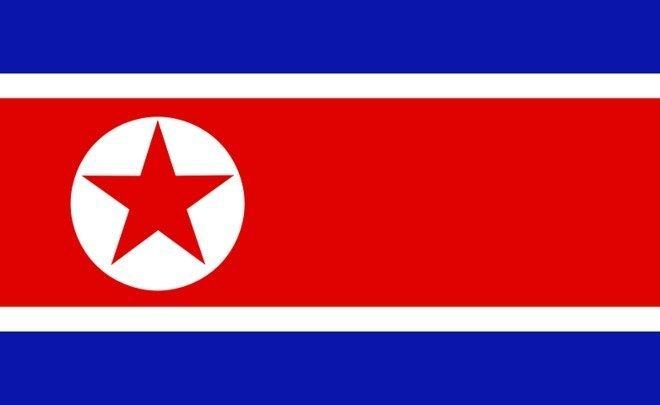 Эмиссар ООН вПхеньяне предложил начать разговор
