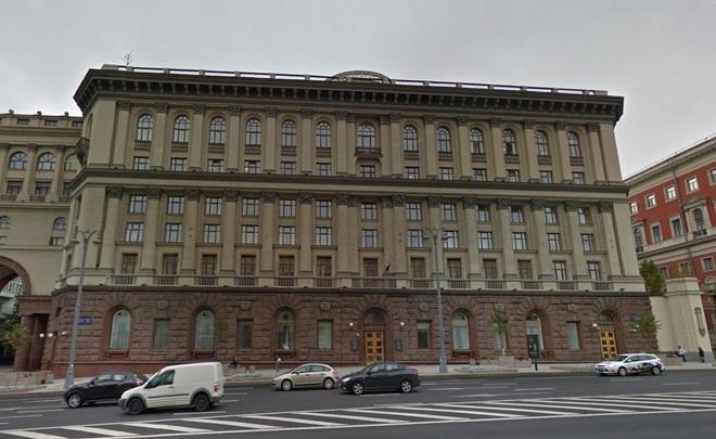 Минобрнауки недопустит непрофильных профессионалов кобсуждению диссертаций чиновников