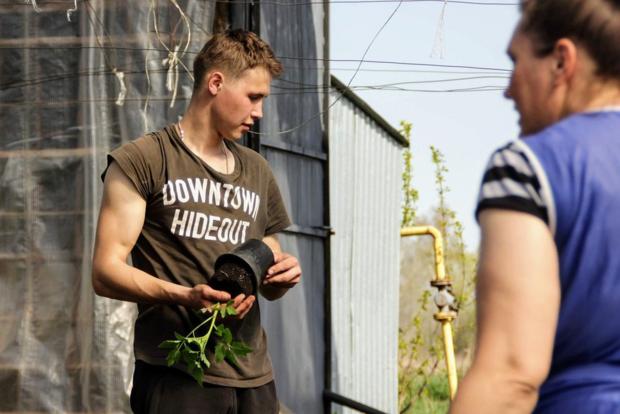В Татарстане в прошлом году из сел уехали примерно 3 тыс. человек