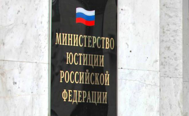 Чтение Библии в русских кафе необходимо согласовывать свластями