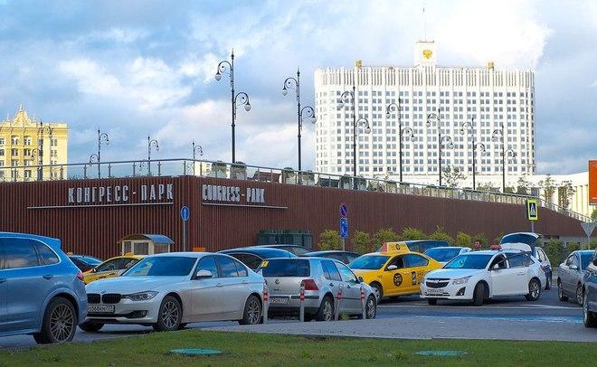 Объем торговли между Россией иКитаем вырос натреть завосемь месяцев