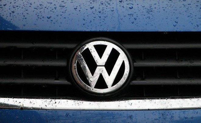 VW может взыскать сэкс-главы €100 млн за«дизельный скандал»