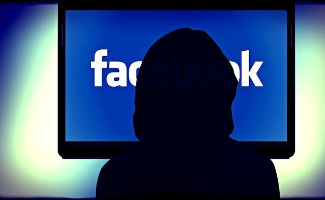 Facebook запустит сервис Marketplace для торговли внутри Сети
